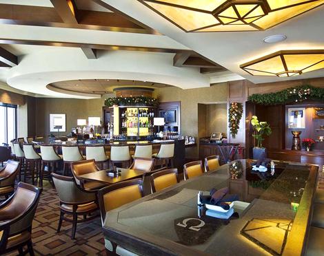 Hospitalitycommerce1 on Club Interior Design